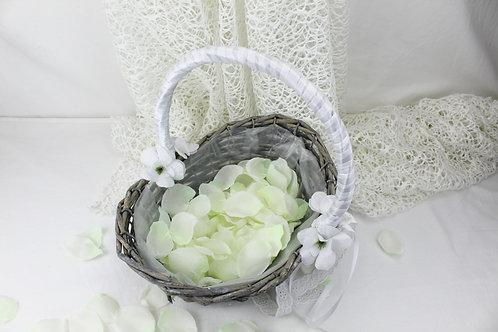 Blütenkörbli maxi.
