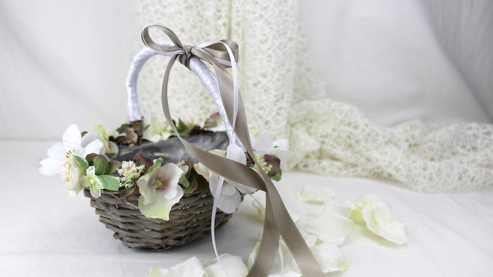 Blütenkörbli midi.