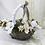 Thumbnail: Blütenkörbli midi.