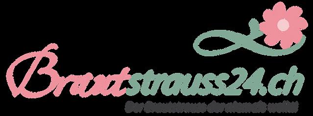 Brautstrauss24