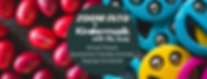 zoom into kindermusik banner.png