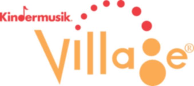 kindermusik village logo.jpg