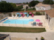 piscine depuis canari.JPG