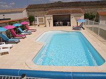 piscine_et_cuisine_été.JPG