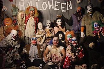 1026_nws_hbw-l-halloween-16.jpg