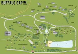 buffalo_gap_map-2021