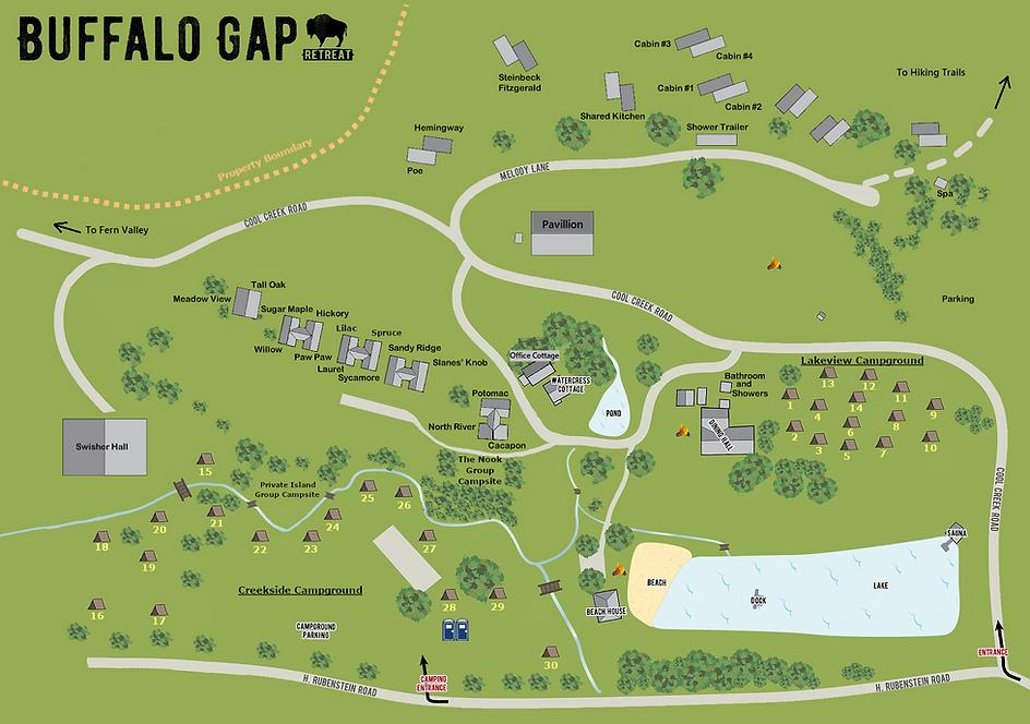 buffalo_gap_map-2021.png