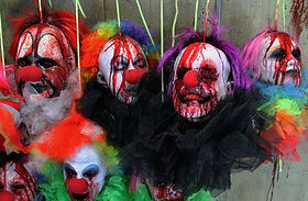 5-clowns-heads_edited-1.jpg