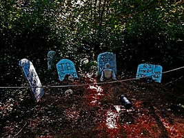 cemetery-and-dead-things-at-quad-cities-