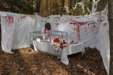 Patient halloween haunt.jpeg