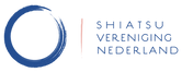 logo SVN.png