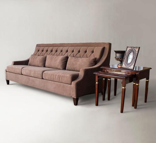Melrose Sofa Melrose Sofa Chair Storage Ottoman Bob S