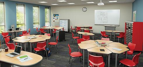 Collaborative_Classroom_1.jpg