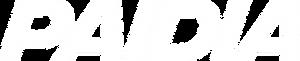 PAIDIA_logo_white.png