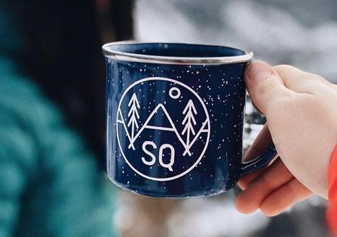 New mug addition