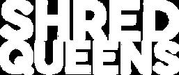 ShredQueensWhite.png