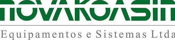 Logo NovaKoasin_Completo.jpg