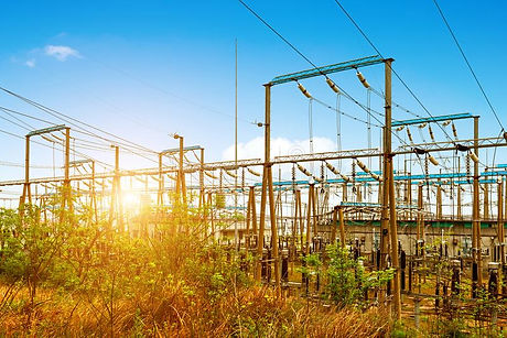 high-voltage-power-substation-modern-pow