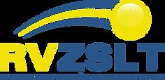 rv_zslt_logo_rz02_rgb_a4_edited.png