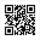 Screenshot_20210517-151707_QR%20Code%20G