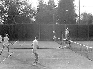 ZSLTM.1971.jpg