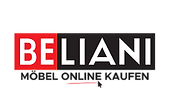 Logo Beliani Verhältnis transparent.png