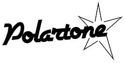 logo_tete_polartone.png