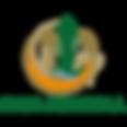 Marchio Sinis Agricola
