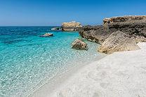 is_arutas_spiaggia.jpg