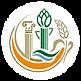 Consorzio Agrario del Sinis | Sinis Agricola