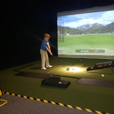 kid golf 2_edited.jpg