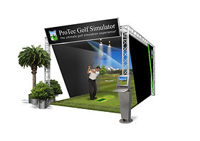 ProTee Golfsim nov 2006.jpg