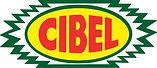 150608_LOG-CIBEL_CMYK (002).jpg