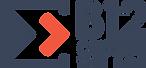 logo-b12-horizontal.png
