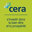 cera_logo_F_B_png.png
