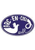 Logo Arc-en-Ciel (00000002).jpg