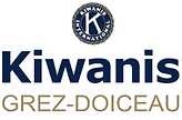 logo2.bmp