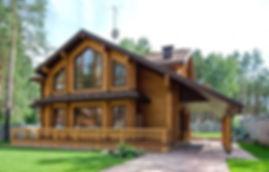 Деревянные-коттеджи-900x574.jpg