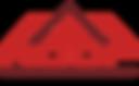 logotip-_dlya-svetlogo-fona_.png