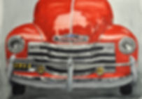 Big-Red-Truck.jpg