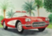 Red-Corvette (1).jpg