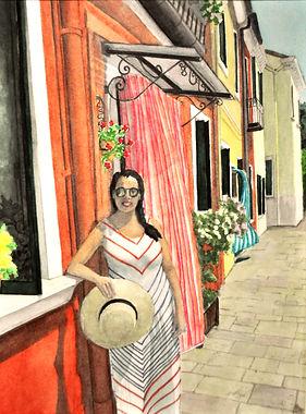 Kat in Burano.jpg