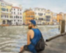 Brandon-on-the-Grand-Canal.jpg