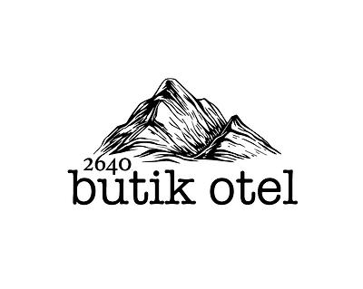 2640_Butik_Otel-01-01.png