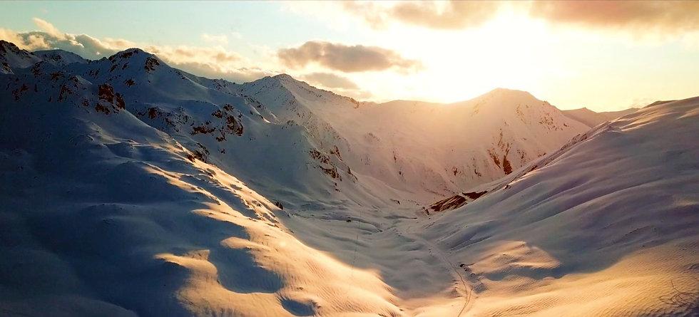 Ovit_Mountain_Sunset