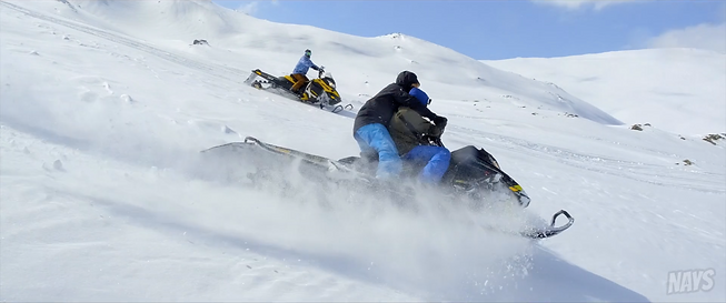 Ovit_backcountry_snowmobile_shuttle.png