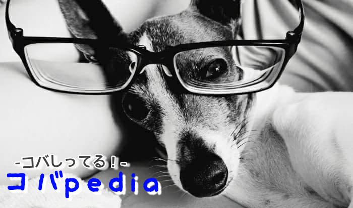 コバpedia