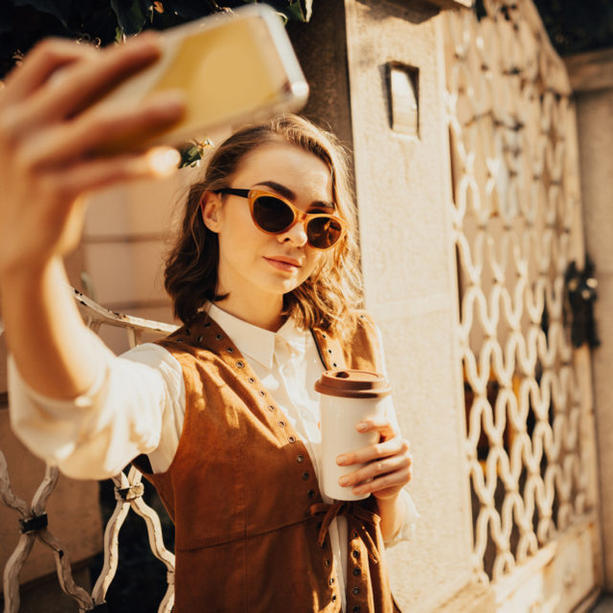 Nine Confessions Of A Millennial