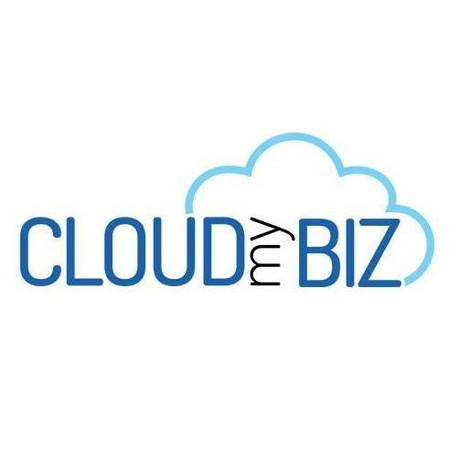 CloudMyBiz