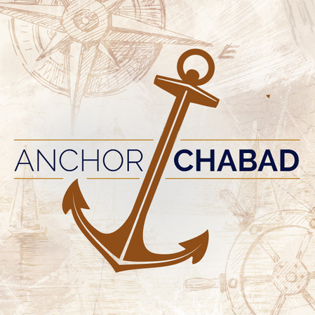 Anchor Chabad Campaign